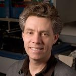 Paper author: Gavin Sherlock is associate professor in the Genetics Department.
