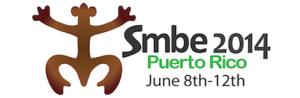 SMBE2014-430x140