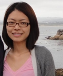 Blog author Yuan Zhu is a graduate student in Dmitri Petrov's lab