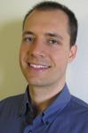 Blog author Doc Edge is a graduate student in Noah Rosenberg's lab.