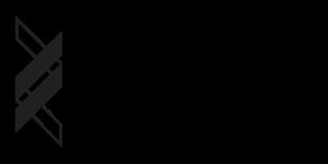 CEHG_Logo_Mono_Black