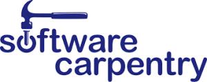 softwarecarpentrylogo