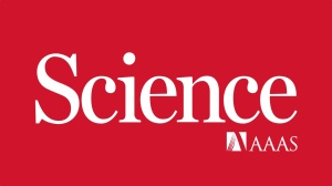 Science Mag Big Logo